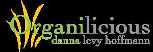 Organilicious