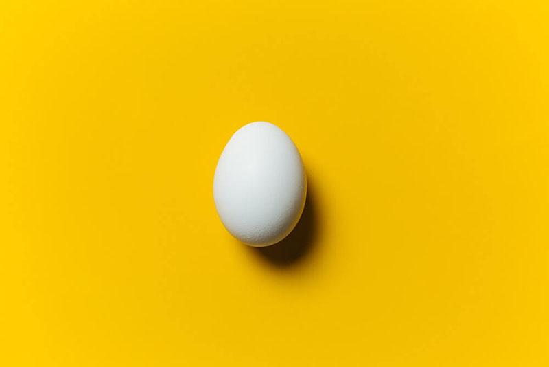 Organilicious_egg_shakshuka