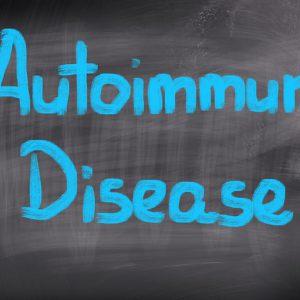 autoimmune-disease-organilicious