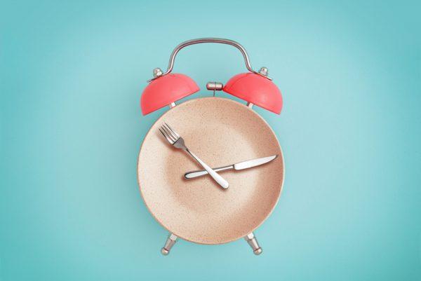 intermittent-fasting-organilicious