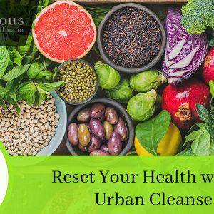 organilicious-urban-cleanse-image