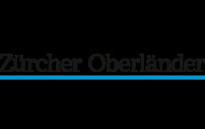 Zurcher Oberlander