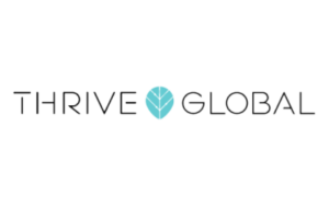Thrive Global Square