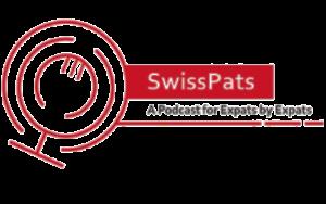 Swiss Pats